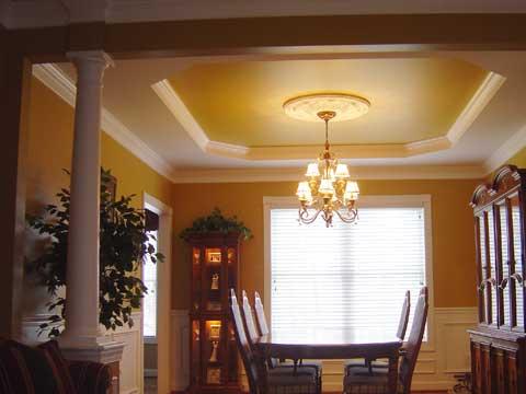 ceiling_molding_net